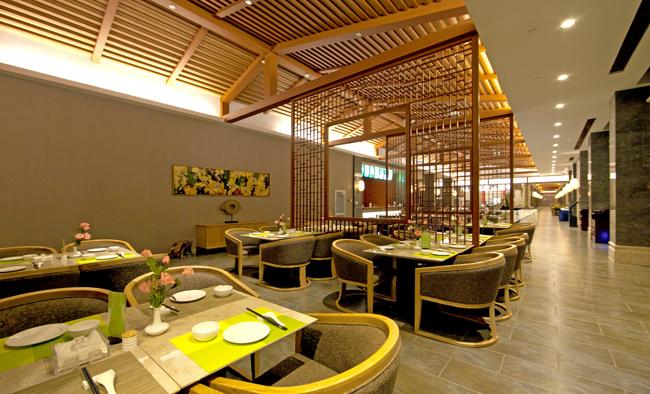 餐厅3.jpg